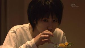 l death note live in action 4 by lyciat