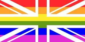 Gaybritflag2 by Cleocatra