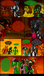 CB -pg 07 by Seeraphine