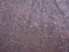 texture pink marble by celeste2786