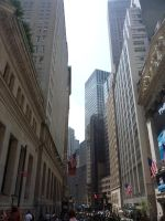 Wall Street 3 by raindroppe