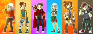 Sakka player wants to battle by Cakes-and-Carpets