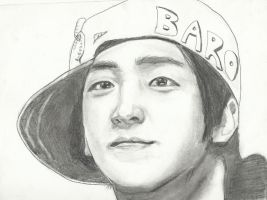 Baro by topistops