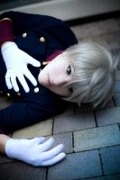 aldnoah.zero - the aftermath by stormyprince