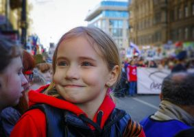 Immortal Regiment... _2 by my-shots