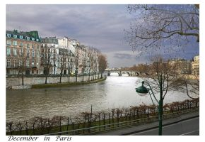 paris in december by bracketting94