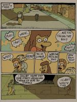 Bartkira test page by crowsheet