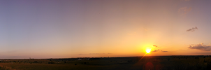 Panorama 06-13-2014 by 1Wyrmshadow1