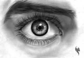 My Eyes by cartes10