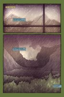 Page 53 final by jgurley