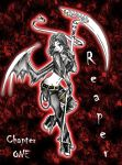 Reaper Cover by Little-Miss-Vampix