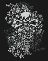 Floral Death by HammerSection