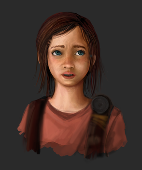 Ellie by ScrapCity