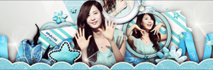 [event vong 3] Seohyun by PyPy192