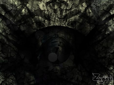 My thoughts by Zegasi