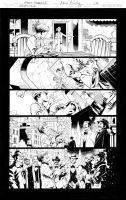 NIGHTWING 8 pag 04 by eberferreira