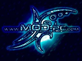 Mod-PC Foots by videlanghelo