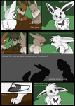 Shadowed Secrets 29 by Nothing-Roxas