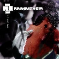 Rosenrot by haus-of-rammstein