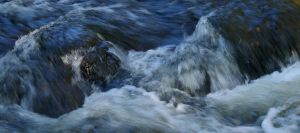 Sahanlahti Rapids 6 Wide by wolfheart83