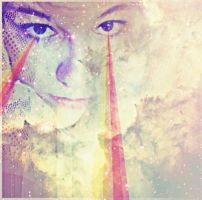 your magick's real by izy-billie