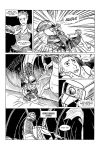 Nocturne #1 Pg3 by sweet-guts