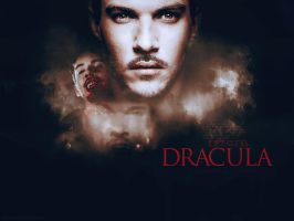 Dracula NBC by Seia5018
