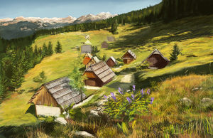 Bg Practice Sept/Oct by ancalinar