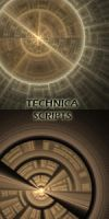 Technica Scripts by CabinTom