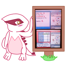 how to get shiny ditto in pokemon crystal