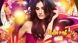 The Idina Menzel Request by depression76