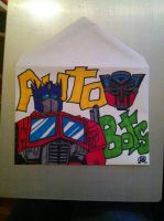 AutoBots-OptimusPrime-Envelope by Wytchdocta