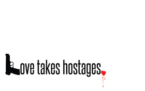 Hostages by chald627