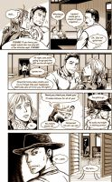 Goodbye Chains Act 3 page 50 by TracyWilliams