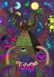 FLUMP VOL.5 by Cosmic-Brainfart