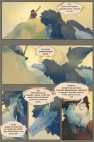 Asis - Page 329 by skulldog