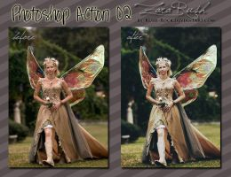 Photoshop Action 02 by rush-rock