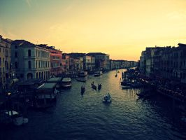 veneziaa by natiapaso