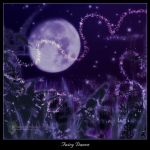 ::Fairy Dance:: by taria