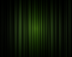 Wallpaper green by payalnic
