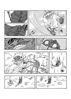 Drop page 07 by d-X2