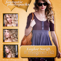 +Taylor Swift 21 by FantasticPhotopacks