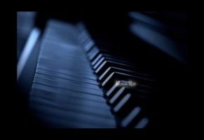 .PIANO. by Lunar-Ray