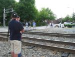Railfans by railguy365