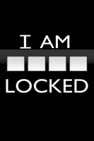 I Am ----locked by Veowulf