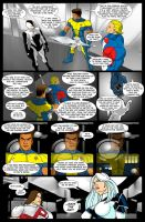MOCC Secret Mission - page 5 by RODCOM1000