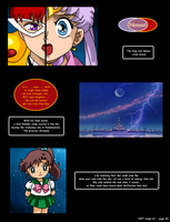 ICP - Moon chpt 01 - pg 20 by nads6969