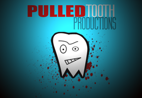 pulledtoothproductions by enummi