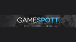 Gamespott Youtube Banner by smcveigh92
