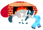 Warmth by MissRadio